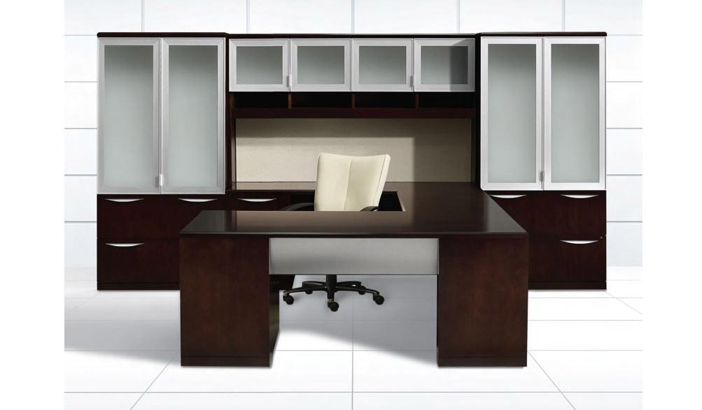 Studio m contract furnishings space planning interior design - Studio m ...